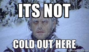 cold-meme
