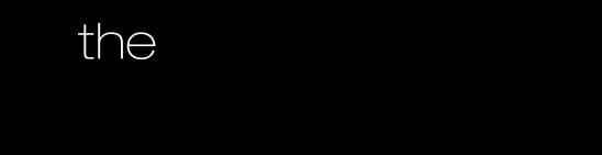 hht-rg-1